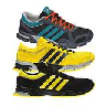 closeout adidas mens runners