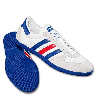 closeout adidas sneakers