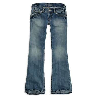 discount ae womens jeans