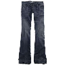 closeout ae womens jeans