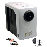 closeout air conditioner
