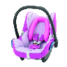 closeout baby car seat