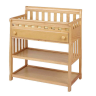 discount baby changing table