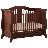 discount baby crib