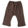 closeout baby pants