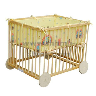 wholesale baby pen