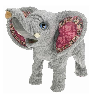 closeout baby toy elephant