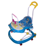 closeout baby walker