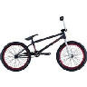 wholesale bicycle