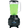 wholesale blender