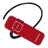 closeout bluetooth headset