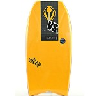 wholesale body board