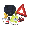 wholesale car emergency kit