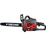 closeout chainsaw