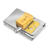 wholesale cheese cutter