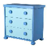 discount chest of drawers