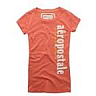 wholesale childrens t shirts