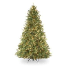 closeout christmas tree