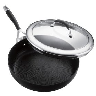 discount circulon cookware