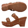 closeout citicross womens shoes