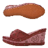 discount citicross womens shoes