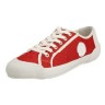 closeout ck womens sneakers