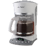 closeout coffee maker