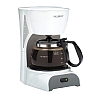 closeout coffee makers