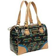 wholesale coogi handbag