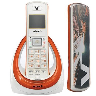 closeout cordless phone