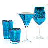 closeout crystalware