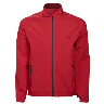 discount cycling jacket
