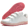 closeout designer inspired infants athletic shoes