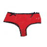 discount designer panties