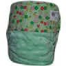 closeout diapers