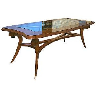 discount dining table