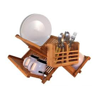 wholesale dish drying rack