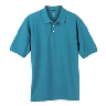 discount dockers mens polo