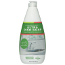 closeout dr dish soap