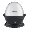 closeout egg cooker