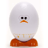 closeout egg timer
