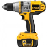 discount electric drill