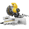 closeout electric saw