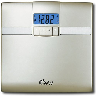 closeout electric scale