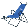 closeout exercise chair