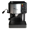 closeout expresso machine