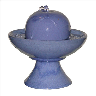 discount feng shui tabletop fountains