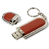 closeout flash drive
