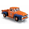discount ford toy truck