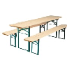 wholesale garden table